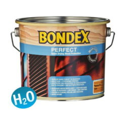 bondex_perfect