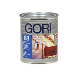 Gori 88 Finish Wood Stain