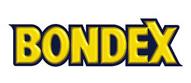 Bondex – Λάδια Βερνίκια εμποτισμού ξύλου Χρώματα