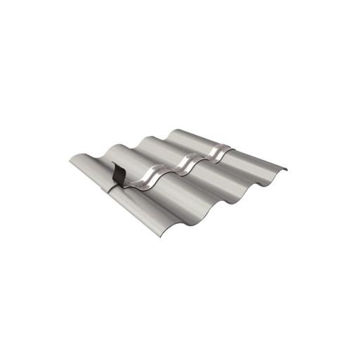 Ασφαλτοταινίες αλουμινίου