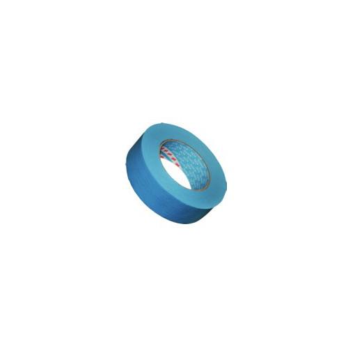 Χαρτοταινίες Μπλε UV