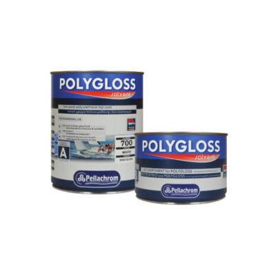 Polygloss